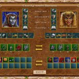 Скриншот Heroes of Might and Magic II: The Succession Wars – Изображение 5