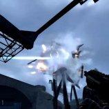 Скриншот Half-Life 2: Episode Two – Изображение 5