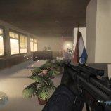 Скриншот Code of Honor 3: Desperate Measures – Изображение 5