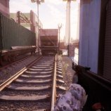 Скриншот Riot Street – Изображение 8