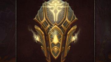 Разбор союзных рас изWorld ofWarcraft: «Битва заАзерот»