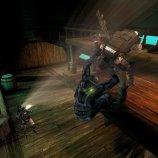 Скриншот Tom Clancy's Splinter Cell: Chaos Theory – Изображение 12