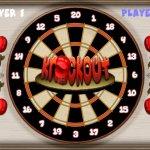 Скриншот PDC World Championship Darts – Изображение 2