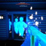 Скриншот Phantom Soldier – Изображение 2