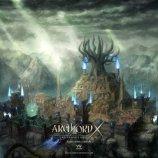 Скриншот Archlord X: The Chronicles – Изображение 6