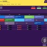 Скриншот Football Manager 2019 – Изображение 5