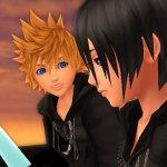 Скриншот Kingdom Hearts HD 1.5 ReMIX – Изображение 4