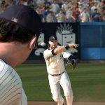 Скриншот Major League Baseball 2K7 – Изображение 18