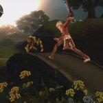 Скриншот Atelier Escha & Logy: Alchemists of the Dusk Sky – Изображение 16