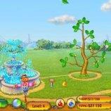 Скриншот Money Tree – Изображение 4