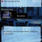 Скриншот Emergency! Disaster Rescue Squad – Изображение 2