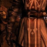 Скриншот Of Orcs and Men – Изображение 1