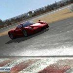 Скриншот Forza Motorsport – Изображение 67
