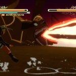 Скриншот Naruto Shippuden: Ultimate Ninja Storm 3 – Изображение 61