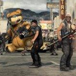 Скриншот Dead Rising 3 – Изображение 1