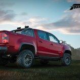 Скриншот Forza Motorsport 7 – Изображение 6