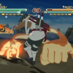 Скриншот Naruto Shippuden: Ultimate Ninja Storm 3 – Изображение 32