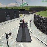 Скриншот Tow Truck Simulator 2010 – Изображение 3