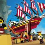 Скриншот LEGO Universe – Изображение 11