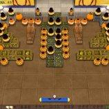 Скриншот Египтоид 2: Проклятье фараонов – Изображение 5