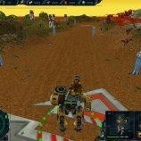 Скриншот Космические рейнджеры 2: Доминаторы - Перезагрузка – Изображение 4