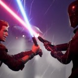 Скриншот Star Wars — Jedi: Fallen Order – Изображение 7
