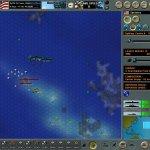 Скриншот Carriers at War (2007) – Изображение 8
