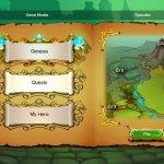 Скриншот Doodle Kingdom – Изображение 5