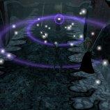 Скриншот Neverwinter Nights: Hordes of the Underdark – Изображение 1