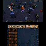 Скриншот Planet Crashers – Изображение 21