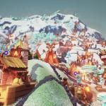 Скриншот Valhalla Hills: Definitive Edition – Изображение 11