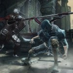 Скриншот Dark Souls 3 – Изображение 30