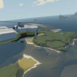 Скриншот Stormworks: Build and Rescue – Изображение 2