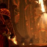 Скриншот Castlevania: Lords of Shadow – Изображение 6