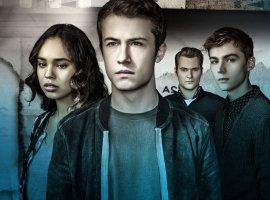 Трейлер 3 сезона «13 причин почему». Сериал уже продлили на 4 сезон!