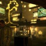 Скриншот Deus Ex: Human Revolution – Изображение 65