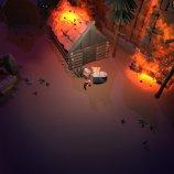Скриншот Viking Vengeance – Изображение 12