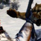 Скриншот Cabela's Survival: Shadows of Katmai – Изображение 7