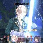 Скриншот Atelier Meruru Plus: The Apprentice of Arland – Изображение 76