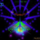 Скриншот TxK – Изображение 4
