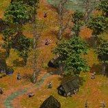 Скриншот Feudal Wars – Изображение 4