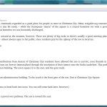 Скриншот Cryptozookeeper – Изображение 4