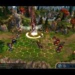 Скриншот King's Bounty: Warriors of the North – Изображение 16