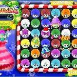 Скриншот Chuzzle: Christmas Edition – Изображение 2