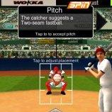 Скриншот Baseball '09 – Изображение 5