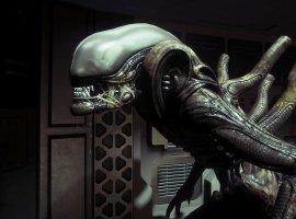 Восемь ксеноморфов в одном коридоре — моддер усложнил Alien: Isolation