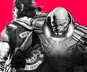 Новости 19октября одной строкой: PS4-эксклюзив Days Gone перенесли, трейлер World War 3