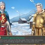 Скриншот Tales of Aravorn: Seasons Of The Wolf – Изображение 19
