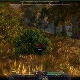 Скриншот Novus Inceptio – Изображение 6