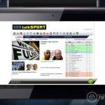 Скриншот FIFA Manager 12 – Изображение 1
